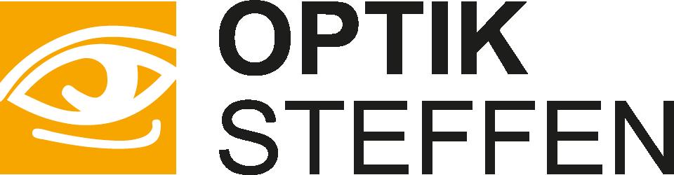 Optik Steffen Frankfurt
